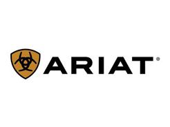 Ariat Reitstiefel