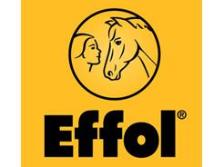 Effol - Pferdepflege