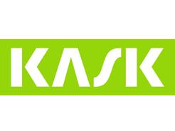 KASK Helme