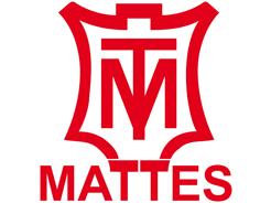 Mattes - Schabracken, Pferdedecken