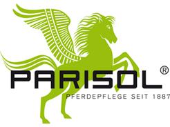 Parisol von Bense & Eicke