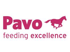Pavo Pferdenahrung