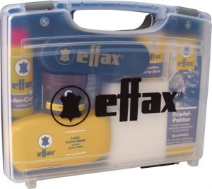 effax Koffer