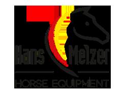 Hans Melzer