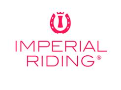 Imperia Riding
