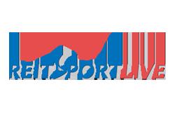 Reitsport Live - Marke