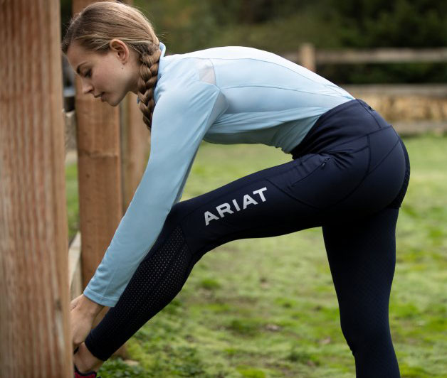 ariat-EOS3-reitleggings-teaser