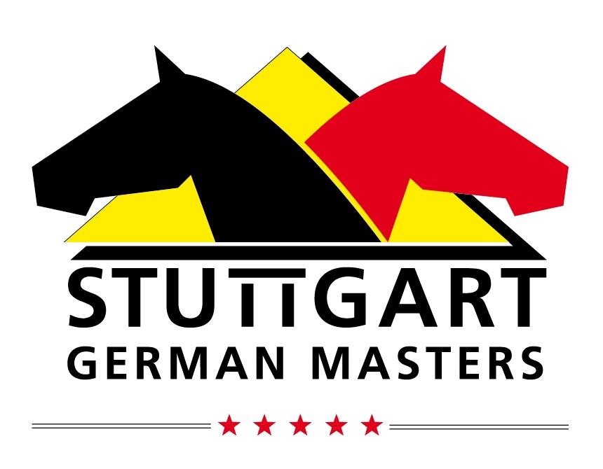 STUTTGART GERMAN MASTERS